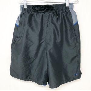 Nike Men's Swimsuit swim trunks Bathing Suit